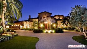 4991 Rancho Del Mar Trail, San Diego, CA 92130