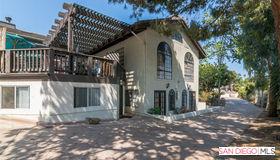 271 Hilltop Dr, Chula Vista, CA 91910