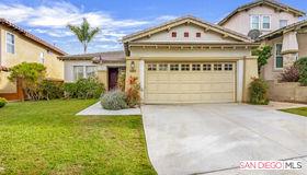 753 Adobe Pl, Chula Vista, CA 91914