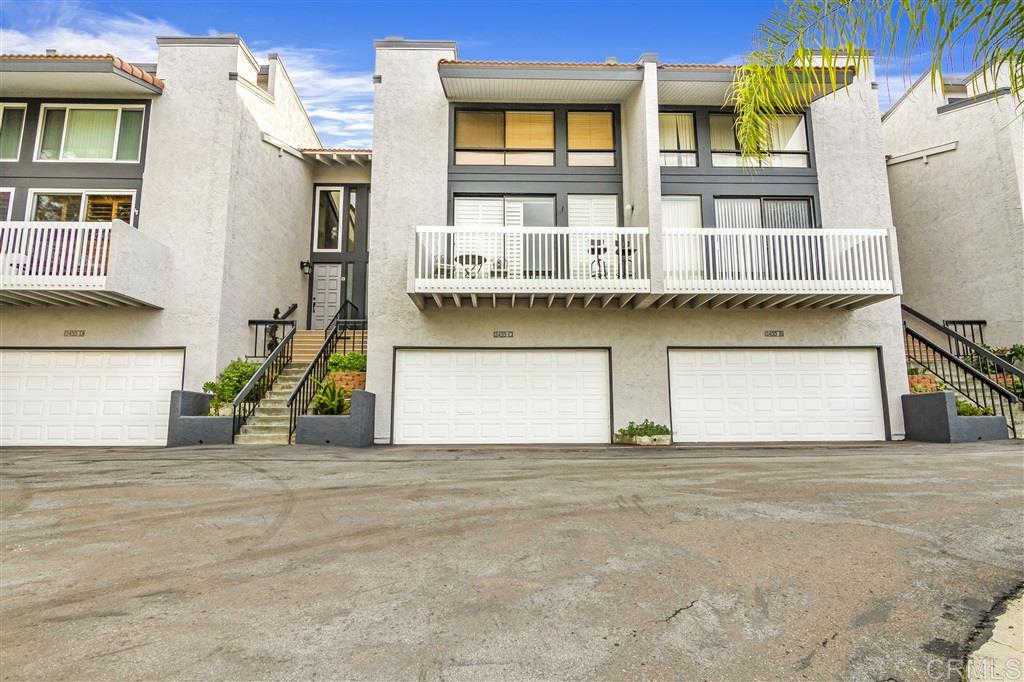 Another Property Sold - 2433 La Costa Ave, Carlsbad, CA 92009