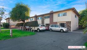 410 Colorado Ave, Chula Vista, CA 91910