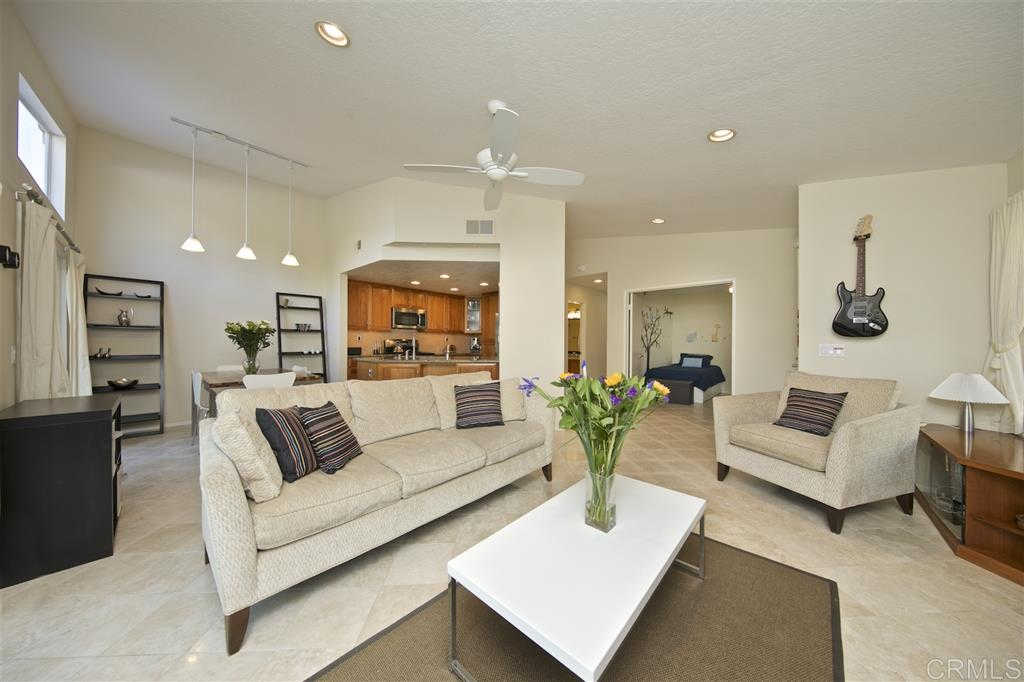 Another Property Sold - 4190 Corte De La Siena, San Diego, CA 92130