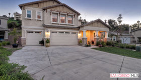 8990 Mckinley Court, LA Mesa, CA 91941