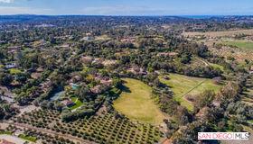 6025 El Montevideo, Rancho Santa Fe, CA 92067
