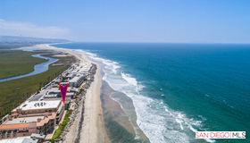1456 Seacoast Drive, Imperial Beach, CA 91932