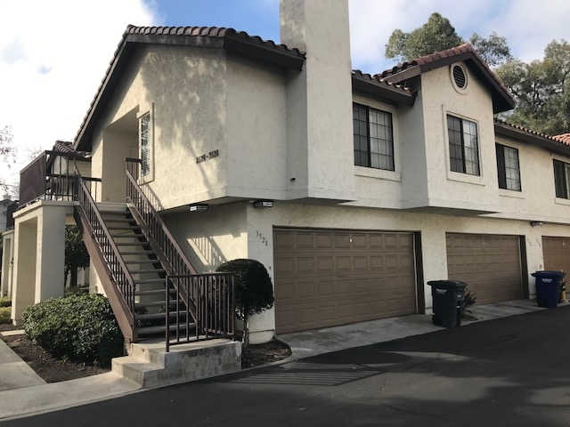 3528 Seahorn Circle, San Diego, CA 92130 now has a new price of $549,900!