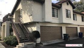 3528 Seahorn Circle, San Diego, CA 92130