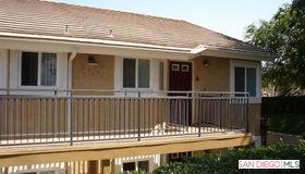 495 San Pasqual Road, Escondido, CA 92027