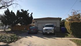 3904 Marlesta Dr, San Diego, CA 92111