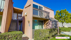 6333 Mount Ada Rd, San Diego, CA 92111