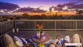 537 N Granados Ave, Solana Beach, CA 92075