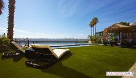 1031 W. Briarfield, San Diego, CA 92109