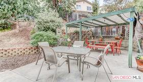 1642 Wally Way, El Cajon, CA 92021