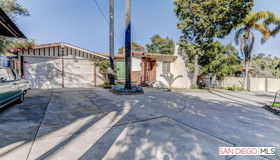 6870 Brooklyn, San Diego, CA 92114