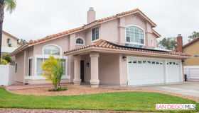 12766 Cherrywood Street, Poway, CA 92064