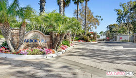432 Edgehill Lane, Oceanside, CA 92054