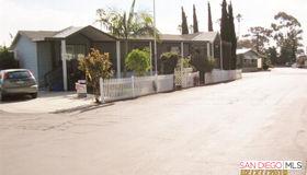 6460 Convoy Court, San Diego, CA 92117