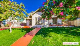 2455 San Marcos Ave, San Diego, CA 92104