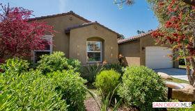 1697 Los Senderos, Santee, CA 92071