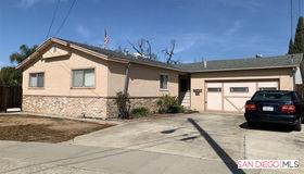 334 Pictor Ln, El Cajon, CA 92019