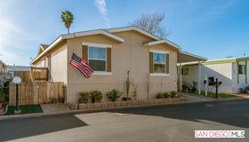 12824 Granada Dr, Poway, CA 92064