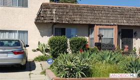 7676 Madison Ave, Lemon Grove, CA 91945