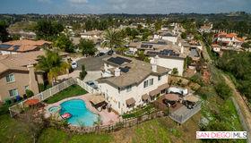 3676 Bonita Ranch Court, Bonita, CA 91902