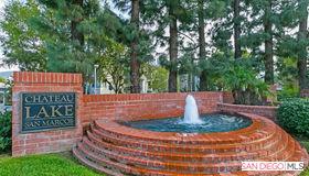 1508 Circa Del Lago, San Marcos, CA 92078