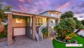222 Barbara Avenue, Solana Beach, CA 92075