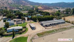 15466 El Monte Rd., Lakeside, CA 92040