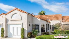 15921 Avenida Villaha, San Diego, CA 92128