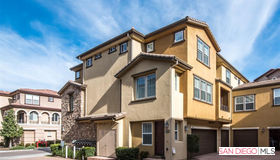 1401 Calabria, Santee, CA 92071