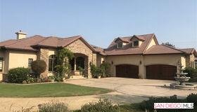 3340 El Rancho Grande, Bonita, CA 91902
