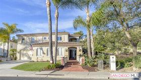 11324 Treyburn Way, San Diego, CA 92131