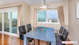 2244 2nd Ave #39, San Diego, CA 92101