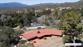 32946 Camino Ortega, Warner Springs, CA 92086