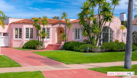 1208 Myrtle Ave, San Diego, CA 92103