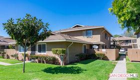 2746 Terrace Pine Dr, San Ysidro, CA 92173
