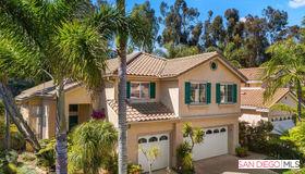 6954 Wildrose Terrace, Carlsbad, CA 92011