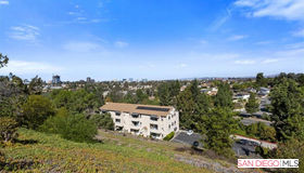 6719 Fisk Ave, San Diego, CA 92122