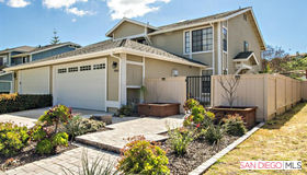 10964 Glencreek Circle, San Diego, CA 92131