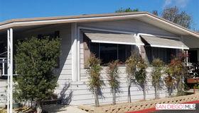 3340 Del Sol Blvd, San Diego, CA 92154