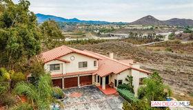 3636 Monte Real, Escondido, CA 92029