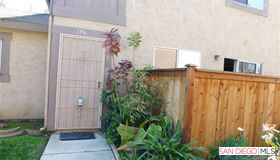 1356 W San Ysidro Blvd, San Ysidro, CA 92173