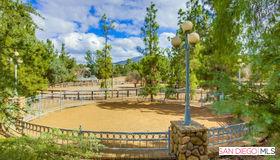 1545 Olivewood Ln, Alpine, CA 91901
