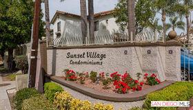 3572 Sunset Ln, San Diego, CA 92173