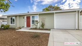 10827 Greenford Dr, San Diego, CA 92126