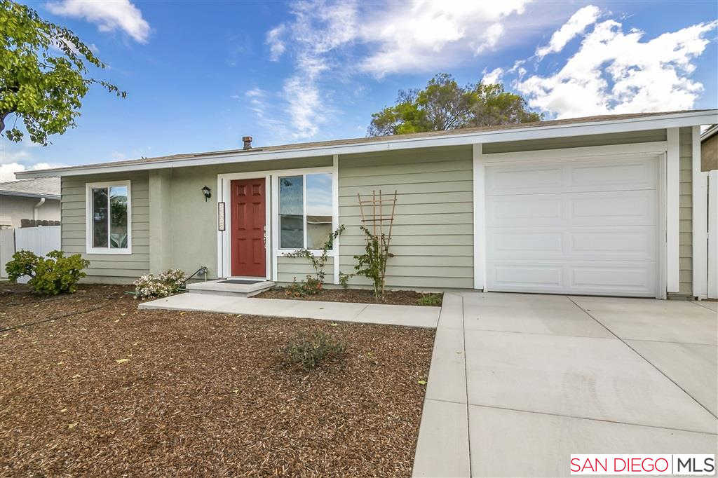 Another Property Sold - 10827 Greenford Dr, San Diego, CA 92126