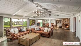 1415 Highland Drive, Solana Beach, CA 92075