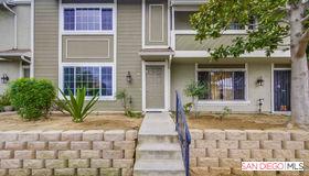 2989 Village Pine Drive, San Ysidro, CA 92173